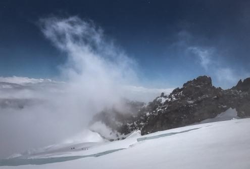 RMI-june9-summit-climb-24