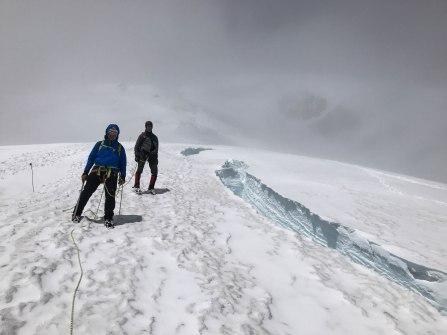 RMI-june9-summit-climb-25