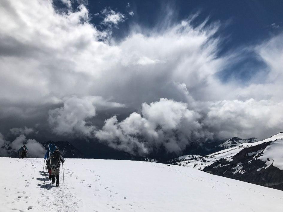 RMI-june9-summit-climb-26