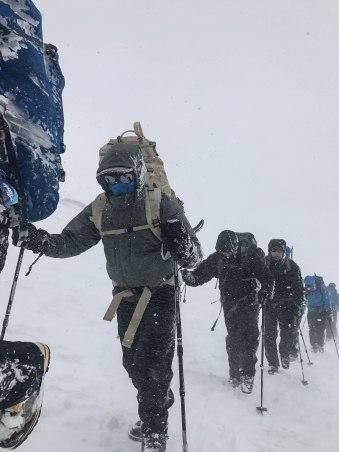 RMI-june9-summit-climb-7