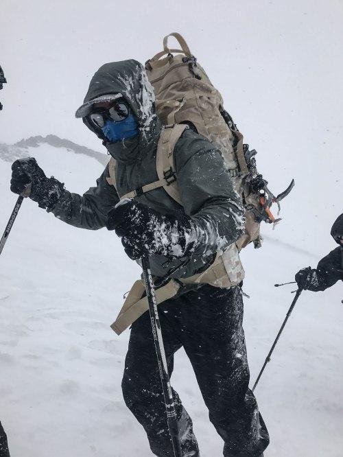 RMI-june9-summit-climb-8