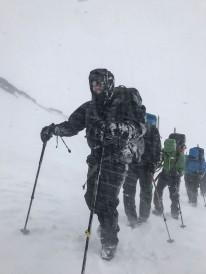 RMI-june9-summit-climb-9