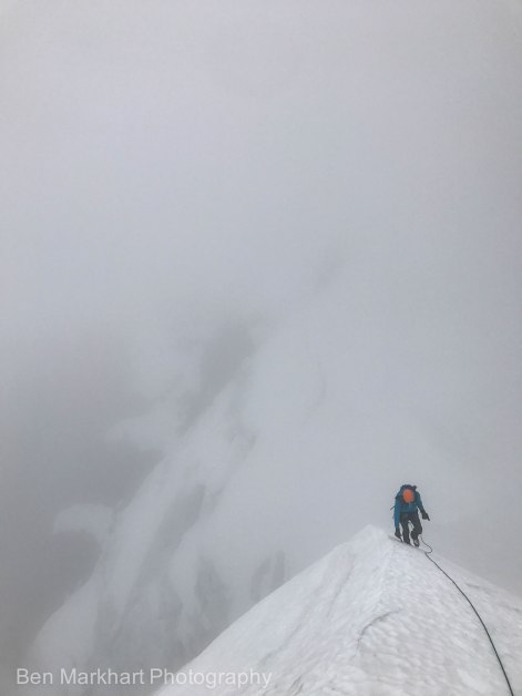 RMI-shuksan-fisher-chim-July23-Climb-markhart-11