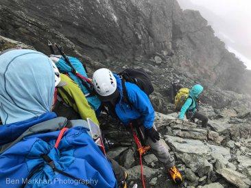 RMI-shuksan-fisher-chim-July23-Climb-markhart-12