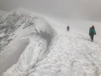 RMI-shuksan-fisher-chim-July23-Climb-markhart-13