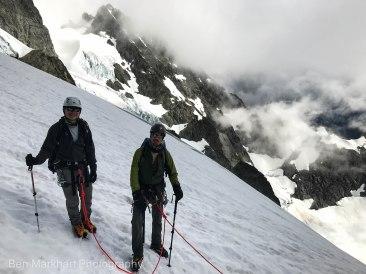 RMI-shuksan-fisher-chim-July23-Climb-markhart-14