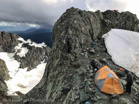 RMI-shuksan-fisher-chim-July23-Climb-markhart-15