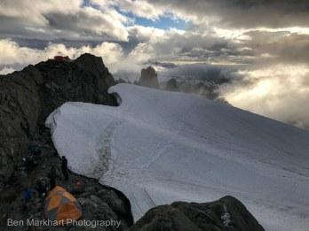 RMI-shuksan-fisher-chim-July23-Climb-markhart-16
