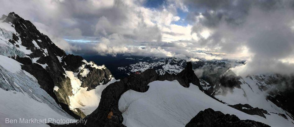 RMI-shuksan-fisher-chim-July23-Climb-markhart-17