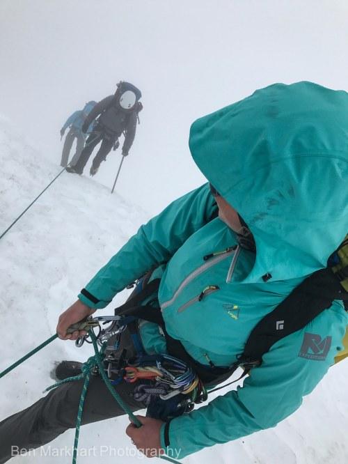 RMI-shuksan-fisher-chim-July23-Climb-markhart-18
