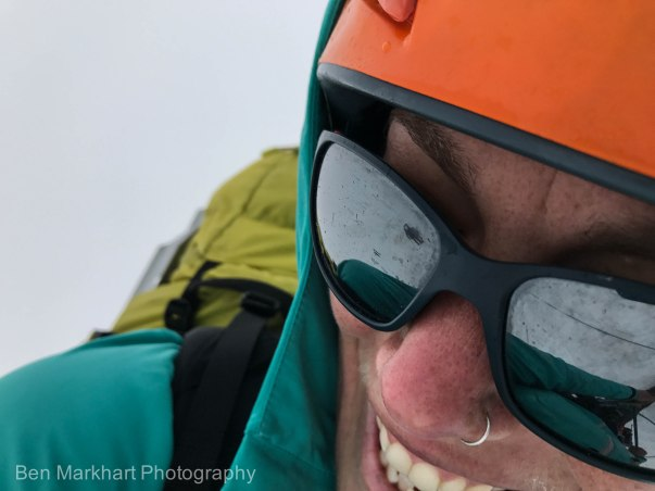 RMI-shuksan-fisher-chim-July23-Climb-markhart-19