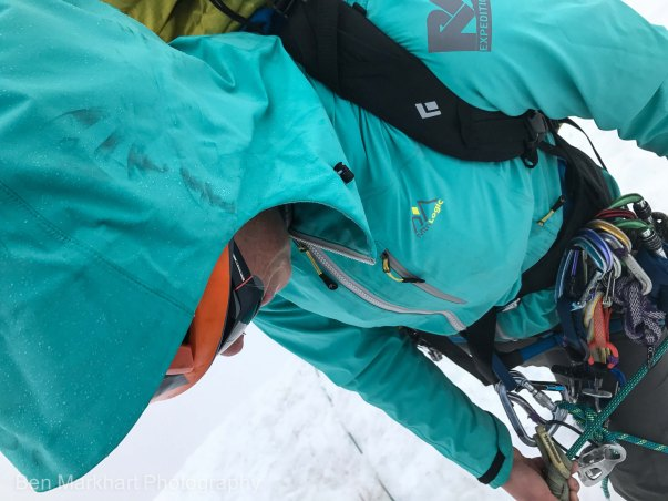 RMI-shuksan-fisher-chim-July23-Climb-markhart-20