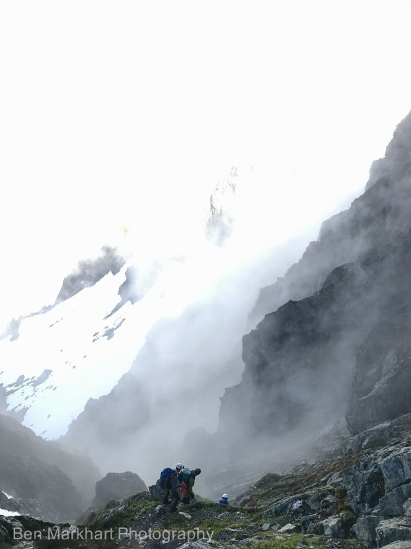 RMI-shuksan-fisher-chim-July23-Climb-markhart-21