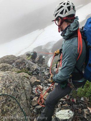 RMI-shuksan-fisher-chim-July23-Climb-markhart-22