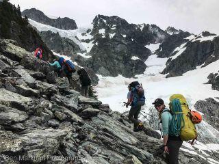 RMI-shuksan-fisher-chim-July23-Climb-markhart-3