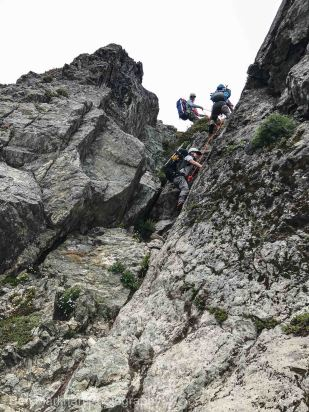 RMI-shuksan-fisher-chim-July23-Climb-markhart-5