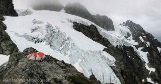 RMI-shuksan-fisher-chim-July23-Climb-markhart-7