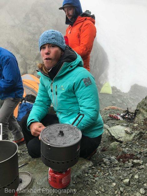 RMI-shuksan-fisher-chim-July23-Climb-markhart-8