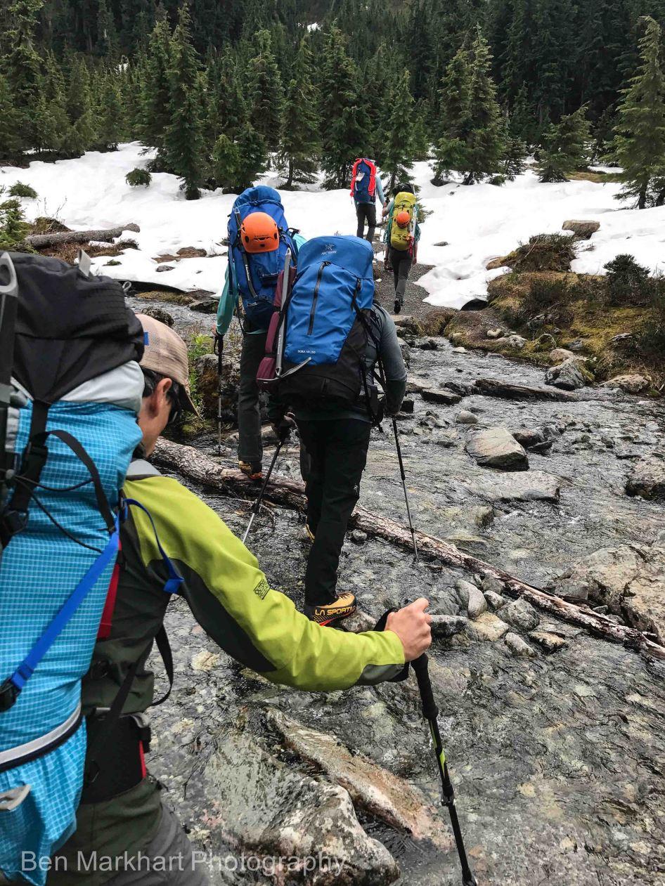 RMI-shuksan-fisher-chim-July23-Climb-markhart