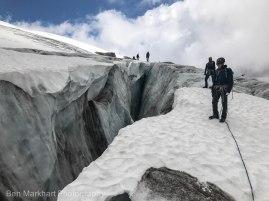 nerdwallet-baker-easton-climb-15