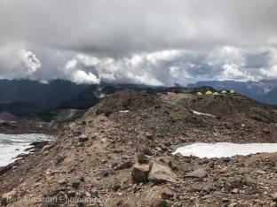 nerdwallet-baker-easton-climb-16