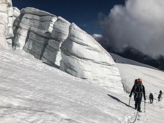 nerdwallet-baker-easton-climb-17