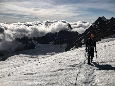 nerdwallet-baker-easton-climb-18