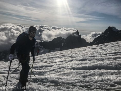 nerdwallet-baker-easton-climb-19