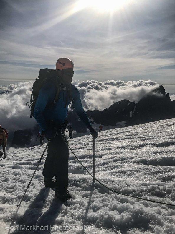 nerdwallet-baker-easton-climb-20