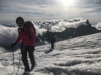 nerdwallet-baker-easton-climb-21