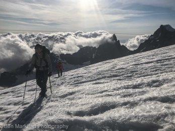 nerdwallet-baker-easton-climb-22