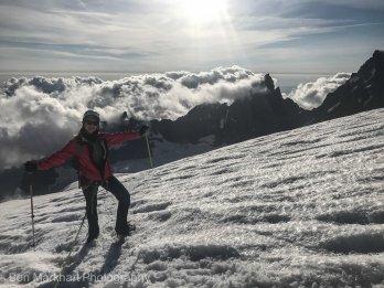 nerdwallet-baker-easton-climb-23