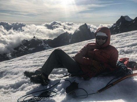 nerdwallet-baker-easton-climb-24