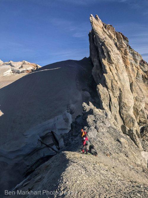 nerdwallet-baker-easton-climb-26