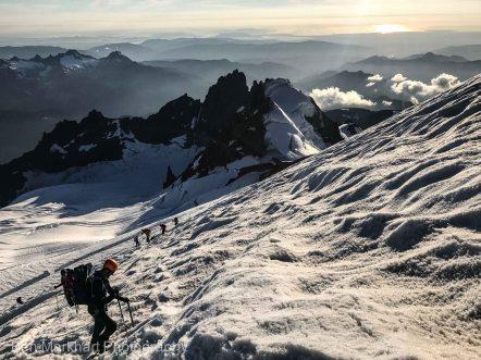 nerdwallet-baker-easton-climb-28