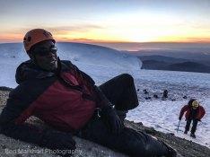 nerdwallet-baker-easton-climb-31