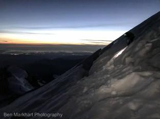 nerdwallet-baker-easton-climb-32