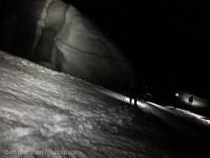 nerdwallet-baker-easton-climb-33
