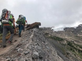 nerdwallet-baker-easton-climb-4