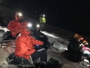 RMI-Rainier-climb-aug10-10