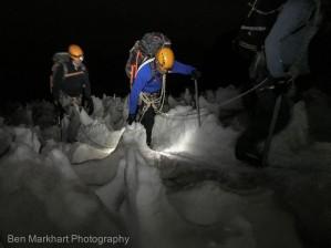 RMI-Rainier-climb-aug10-11