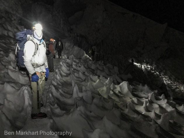 RMI-Rainier-climb-aug10-12