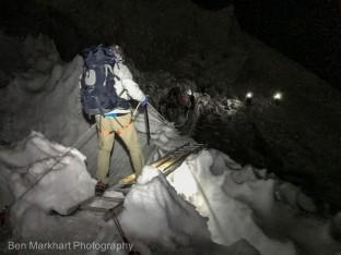 RMI-Rainier-climb-aug10-13