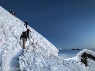 RMI-Rainier-climb-aug10-14