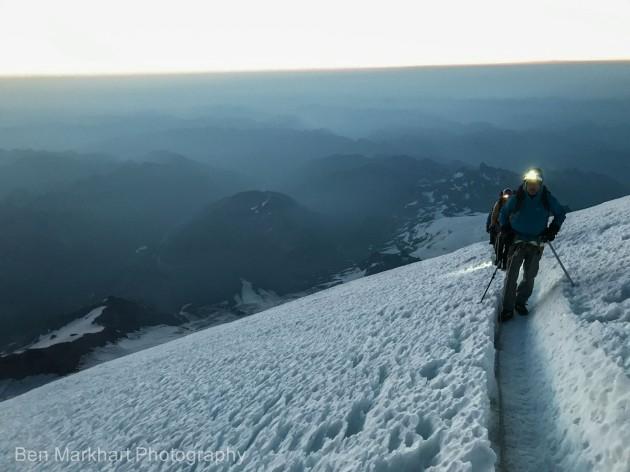 RMI-Rainier-climb-aug10-15