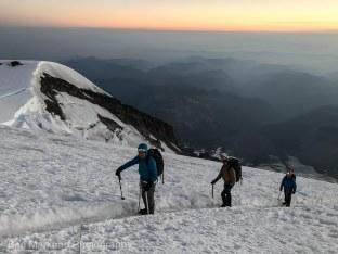 RMI-Rainier-climb-aug10-16
