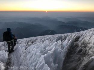 RMI-Rainier-climb-aug10-17
