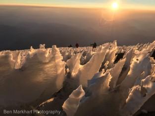 RMI-Rainier-climb-aug10-18