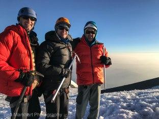 RMI-Rainier-climb-aug10-20