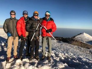 RMI-Rainier-climb-aug10-21
